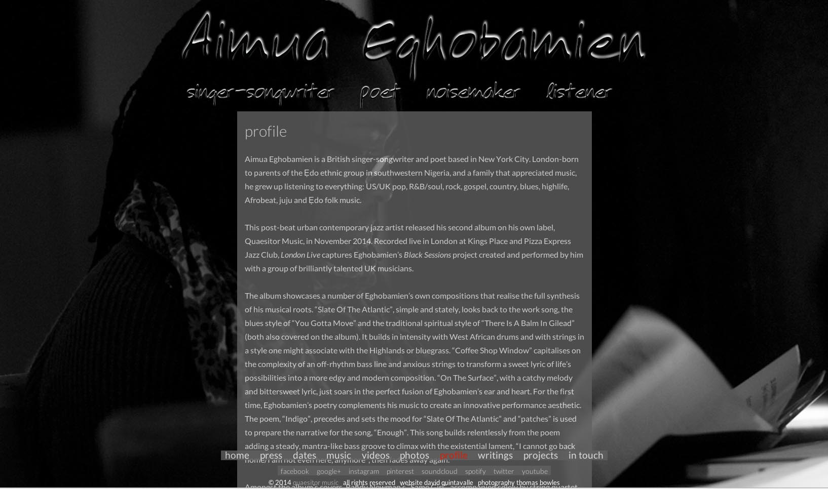aimuaeghobamien.com-profile