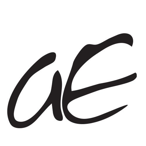 Aimua Eghobamien monogram