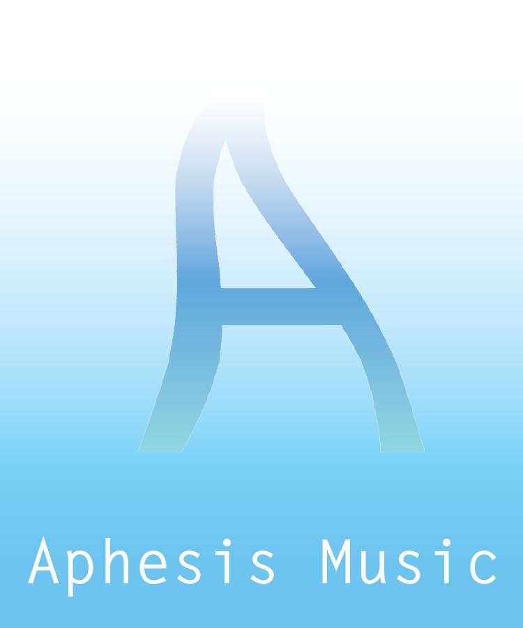 Aphesis Music logo