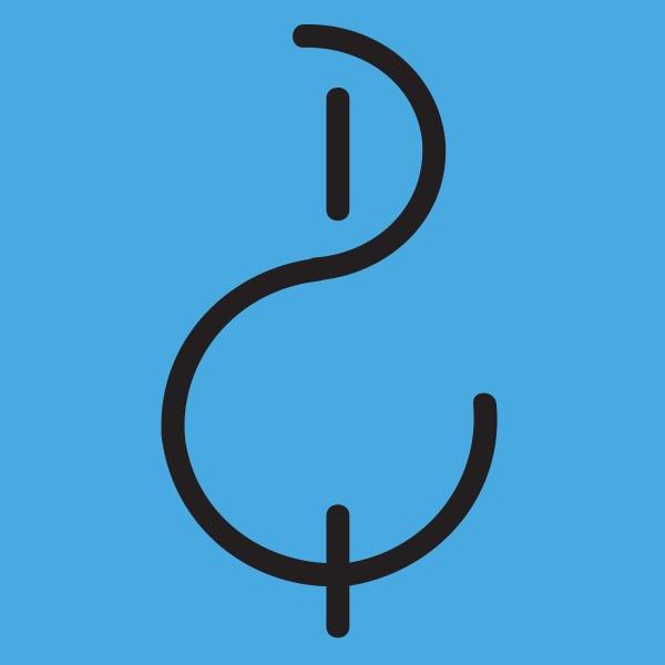 David Quintavalle Logo